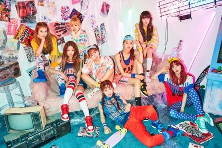 Weki Meki_Group1